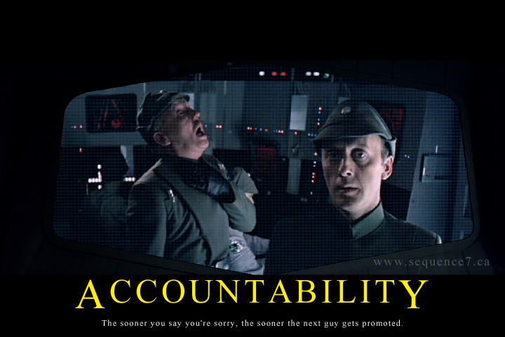 http://jamsco.files.wordpress.com/2008/06/accountability.jpg