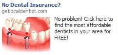 DentalAd
